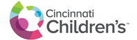 Cincinnati Children's Hospital Medical Center: Change The Outcome